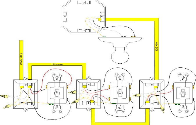 power switch wiring diagram html with Ele4ways on Ele4wayS together with Sonoff Pow as well Defence furthermore 530609 Lethargic Nonfunctional Heat Pump Fan also 5806 Japanese Masterpiece Nissan Skyline R33 Gtst Series Ii Tuned Now Stolen 8.